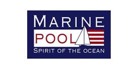 Homologados Marine Pool